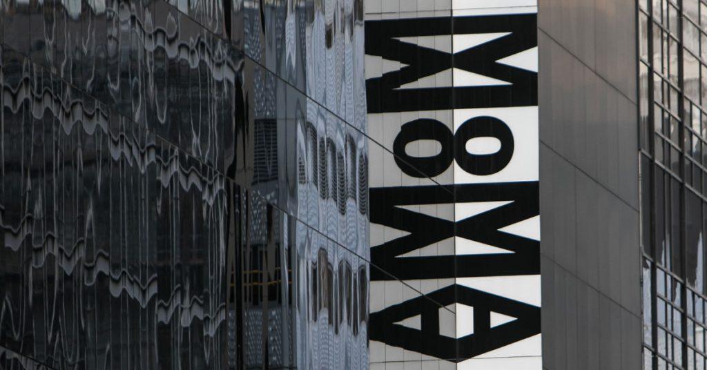 Quels sont les musées à voir absolument lors de votre trip en Amérique ?